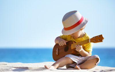 Quel compositeur de musique classique pour bébé ?